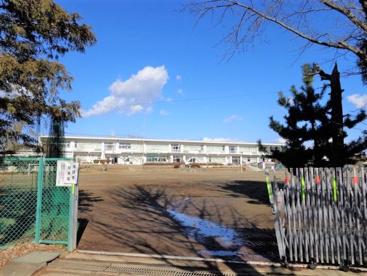 つくば市立小野川小学校の画像1