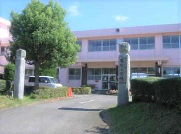 つくば市立栗原小学校の画像1