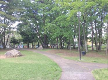 竹園東公園の画像1