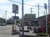 セブン-イレブン戸田駅西口店