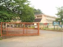 土浦市立東小学校