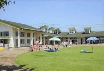 今鹿島保育所の画像1