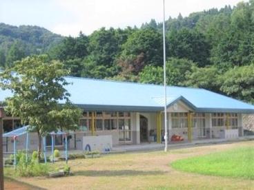 つくば市立 筑波幼稚園の画像1