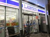 ローソン さいたま東高砂町店