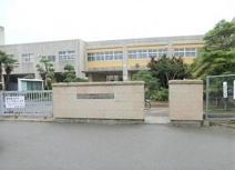 龍ケ崎市立龍ケ崎西小学校