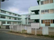 龍ケ崎市立久保台小学校