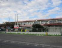 藪塚本町保育園