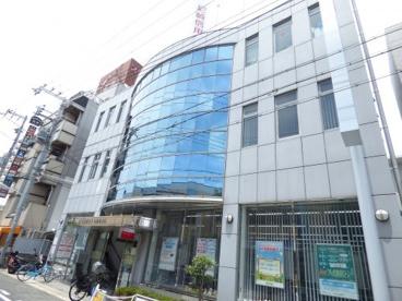 尼崎信用金庫 立花北支店の画像1
