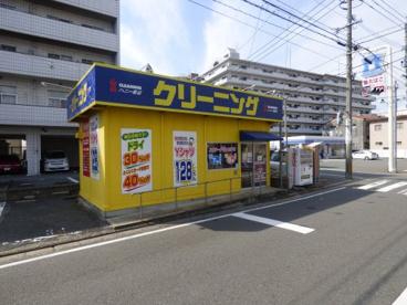 ハニー 東京吉塚店の画像1