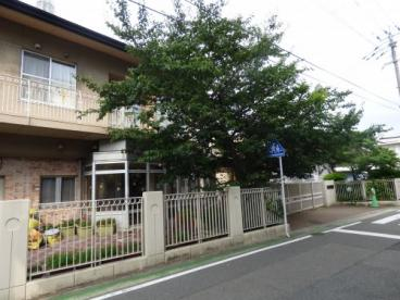 吉塚ゆりの樹幼稚園の画像1