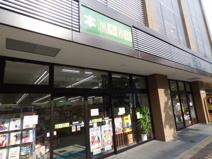 宮脇書店 黒木吉塚店