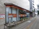 西日本シティ銀行 吉塚支店