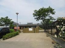 樟の木保育園