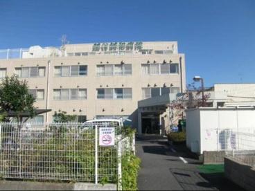 康麗会 越谷誠和病院の画像1