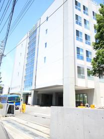 神奈川工科大学の画像1