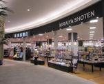 未来屋書店 イオンレイクタウン店