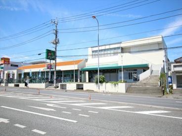 マルエツ 鳶尾店の画像1
