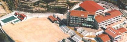 倉敷市立連島東小学校の画像1