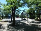 つつじヶ丘第四公園