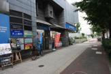 ローソン東成中道一丁目店