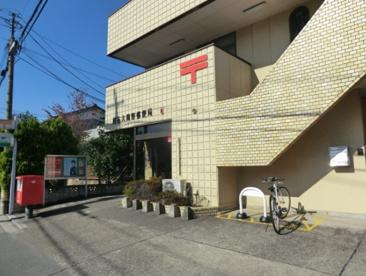 越谷大間野郵便局の画像1