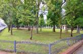 堂面第一公園
