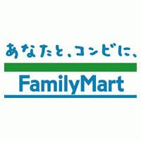 ファミリーマート 米子大篠津店の画像1