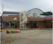 慈教幼稚園の画像
