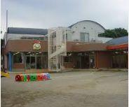 慈教幼稚園の画像1