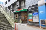 ロイヤルホスト 森ノ宮店