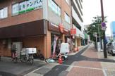 ほっともっと深江橋店