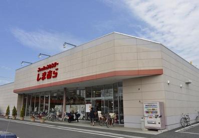 ファッションセンター しまむら 南越谷店の画像1