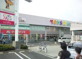トイザらス 越谷店