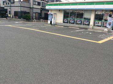 ファミリーマート堺大野芝町店の画像1