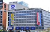 京王百貨店 新宿店