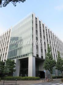 早稲田大学 西早稲田キャンパスの画像1