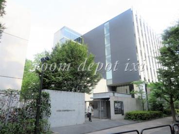 早稲田大学 西早稲田キャンパスの画像2