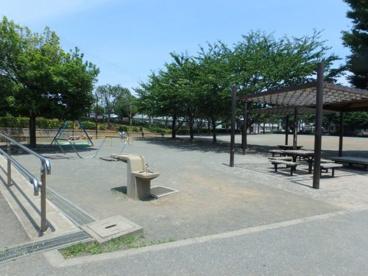 犬蔵さくらの丘公園の画像2