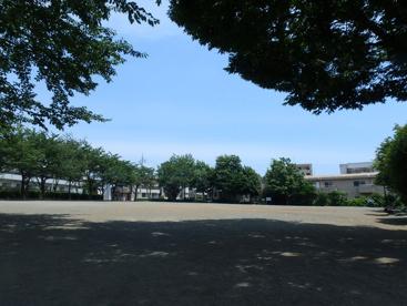 犬蔵さくらの丘公園の画像3