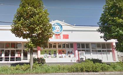 西松屋 千葉おゆみの店の画像1