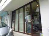 チェコ製ピアノの専門店