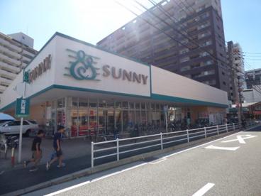サニー美野島店の画像1