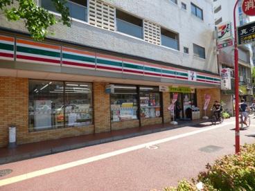 セブン‐イレブン 博多住吉店の画像1