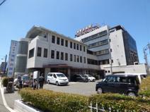 博腎会病院