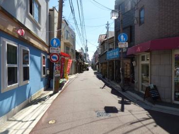 美野島商店街の画像2