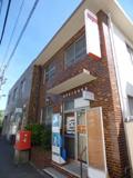 福岡南小路郵便局
