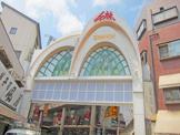 千林商店街