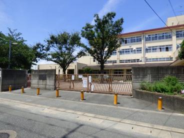 福岡市立塩原小学校の画像2