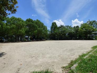 塩原東公園の画像1