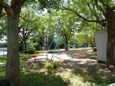 塩原東公園の画像2